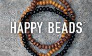 happybeads rabattkod