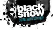blacksnow rabattkod