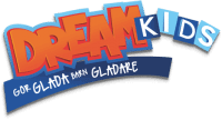 dreamkids (1) rabattkod