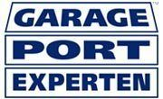 garagepo rabattkod