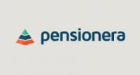 pensionera-rabattkod