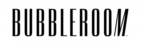 bubbleroom logga