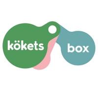 kökets box logga