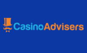 Casinoadvisers