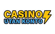 casinoutankonto.net
