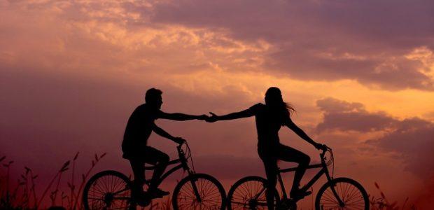 hitta kärleken