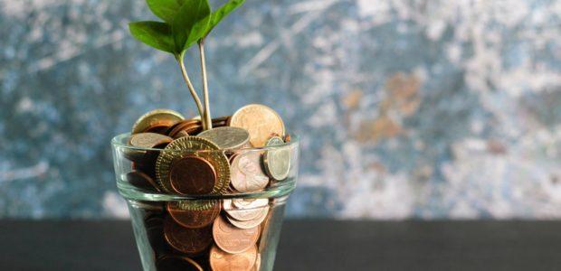 Spara pengar med digitala tjänster