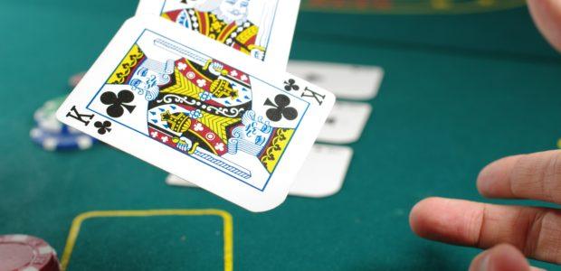 Rabattkod på casino utan svensk licens